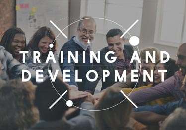 PROFESSIONAL DEVELOPMENT COURSES