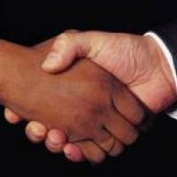 Sales Ethics and Trust