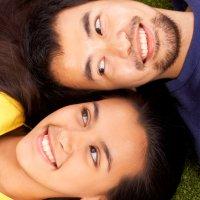 Child & Adolescent Development