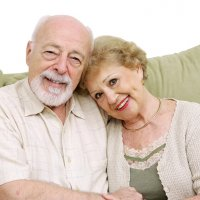 Handling Aggressive Residents and Patients with Dementia