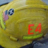 Seguridad Contra Incendios en Centros de Reposo