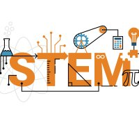 STEM in the Elementary Classroom