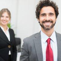 Communication Skills for Selling