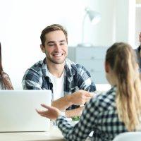 ST04 Understanding the Buyer